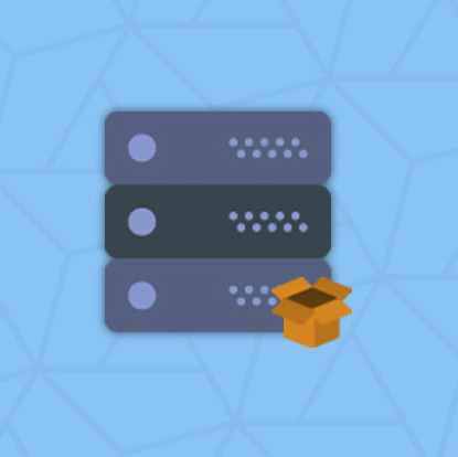 VPS Hosting Server UAE | UAE based VPS | UAE VPS Server Hosting